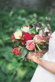 wedding flowers rochester ny rochester ny wedding florist memorial gallery wedding