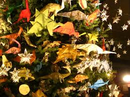 Best Pictures Of Christmas In by History Of Christmas Tree Ornaments Rainforest Islands Ferry