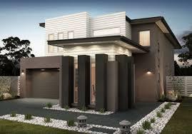 Impressive  Minimalist Home Ideas Decorating Inspiration Of - Modern minimalist home design