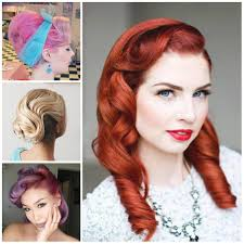 curly hairstyles hairstyles 2017 new haircuts and hair colors