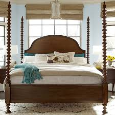 Universal Bedroom Furniture Have To Have It Universal Furniture Cordevalle Santa Rosa Poster