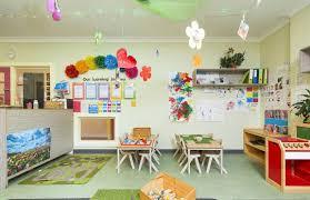 emali child care broadview