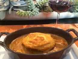 ecole cuisine lyon a trip to lyon pastry chef parsons