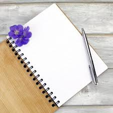 memorial service guest books personalised a5 anniversary memory book of condolence retirement gif