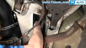 nissan pathfinder fuel consumption nissan pathfinder 3 5 2004 auto images and specification