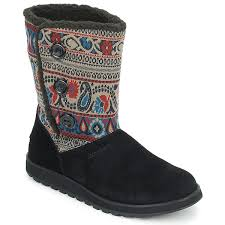 skechers womens boots uk buy skechers keepsake boots off63 discounted