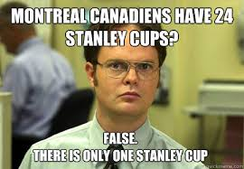 Montreal Canadians Memes - boston bruins montreal canadiens 4 7 2013 let s hope the