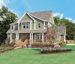 donald gardner trotterville home plan donald a gardner architects inc
