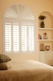 92 best shutters images on pinterest plantation shutter