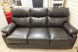 Cheap Sofa For Sale Uk Derby Furniture Sale Clearance Discount Furniture Big Sale