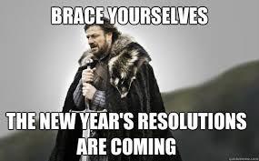 Brace Meme - brace yourself funny meme lol humor funnypics dank hilarious