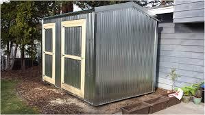 Custom Backyards Backyard Storage Sheds Houston Home Outdoor Decoration