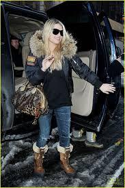 ugg adirondack ii otter winter boots s ugg adirondack search ugg