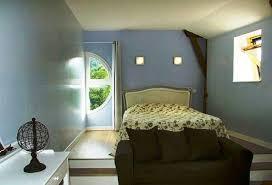 chambre d hote pour in sur sioule chambres d hôtes du moulin de lachaux bed breakfast châteauneuf