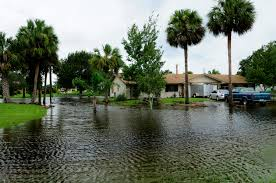 Flood Zone Map Florida by Florida Flood Zone Map Now Available On The Moversatlas Movemap