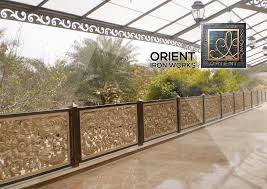 lexus service in bahrain orient group u2013 orient iron works