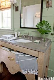 decorating small bathroom elegant traditional powder room small bathroom design ideas solutions decorating pictures for bathrooms gallery nrm hbx green