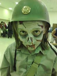 halloween army costumes rddusa blog army costumes halloween ideas