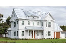 new farmhouse plans eplans farmhouse house plan classic country farmhouse 3186
