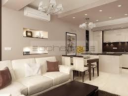 wohnzimmer in braun und weiss wohnzimmer beige braun grau ideen zum wohnzimmer einrichten in