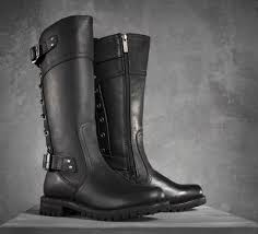 womens harley boots size 9 s romy performance boots performance official harley
