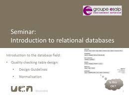 design ã fen cmsc 104 version 9 011 top design topics top design top