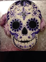 halloween cake cases sugar skull cake cakes pinterest sugar skull cakes sugar