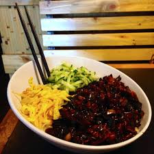 chinese new year specials at mak chicago food magazine