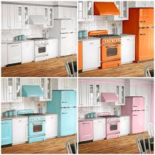 Facelift Kitchen Cabinets 8 Achievable Ways To Give Your Kitchen A Facelift Big Chill