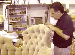 Re Upholstery Supplies Home Page U2021 A And J Upholstery 203 U2022469 U20223934