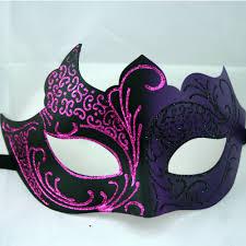 purple masquerade mask purple and black masquerade mask swan mask masquerade masks shop