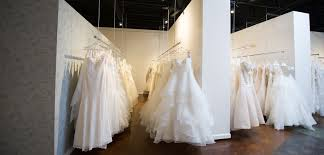 wedding dress store i said yes to the dress adore more with geor