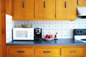 removable wallpaper for kitchen cabinets removable wallpaper for kitchen cabinets removable for a temporary