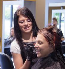 makeup schools in colorado beauty school certification cosmetology classes in colorado
