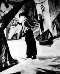 The Cabinet Of Dr Caligari Analysis German Expressionism The World Of Light And Shadow Movie List