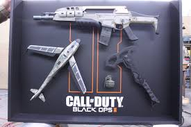 Call Duty Halloween Costumes Black Ops Call Duty Exo Suits U0026 Weaponry U2014 Scps