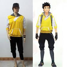 Swat Team Halloween Costumes Buy Wholesale Team Halloween Costumes China Team