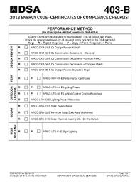 method statement for electrical lighting installation edit