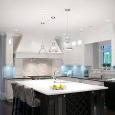 30 best kitchen renovation images on pinterest home kitchen and