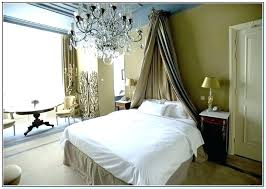 curtain over bed curtain over bed magical curtain bed coachesforum co