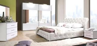la chambre à coucher gogh une chambre a coucher decoration chambre coucher relooker une