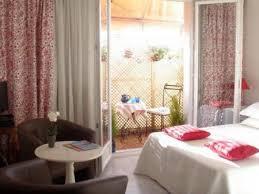 chambres d hotes monaco chambres d hôtes monaco