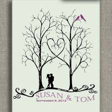 wedding trees shop wedding guest book alternatives trees on wanelo