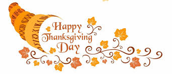 thanksgiving happy thanksgiving day activities images ideas for