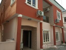 3 bedroom duplex for sale spacious semi detached 3 bedroom duplex with en suite bq