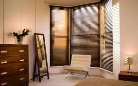 Cool Home Interiors Decorating Stunning Venetian Blinds For Home Interior Design
