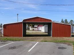Metal Pole Barns West Virginia Metal Barns Steel Barns Metal Pole Barns Wv