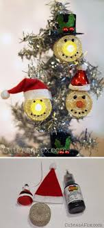 432 best ornaments images on ideas