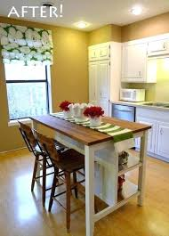 Kitchen Island With Seating And Storage Ideas For Kitchen Islands With Seating Mypaintings Info