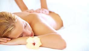 Rug Massage Massages Beauty Palace